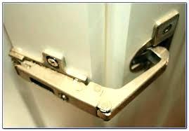 how to adjust european cabinet door hinges concealed cabinet door hinges dartmouth97 club