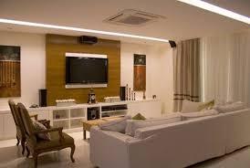 simple tv unit design for living room india living room design ideas