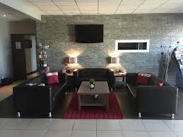 comfort hotel dijon sud longvic france booking com