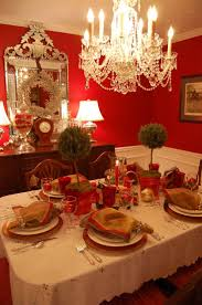 94 best dining rooms images on pinterest home room and dining room
