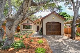 property listing casanova 3 ne of 13th carmel by the sea sold