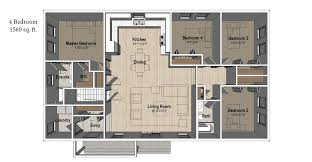 energy efficient homes plans floor energy efficient homes floor plans