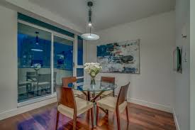 affordable 1 bedroom condos in fairview vancouver canada homes
