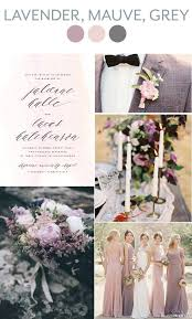 Pink And Grey Color Scheme Best 25 Grey Wedding Colors Ideas On Pinterest Grey Wedding