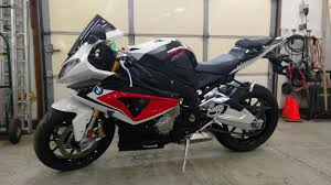 2012 Bmw S1000rr Price Bmw S1000rr Motorcycles For Sale In Massachusetts