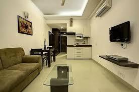 studio apartment picture of mulberry retreat sushant lok ii