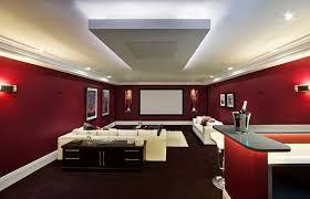 Led Ceiling Strip Lights by Wholesale Leds Led Strip Lights Led Modules T8 Tube Panels