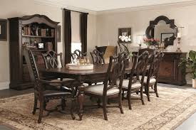 bernhardt dining room set home design ideas and pictures