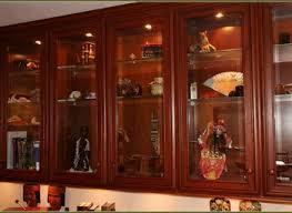 Cabinet Doors Only Kitchen Cabinet Doors Saffroniabaldwin Com
