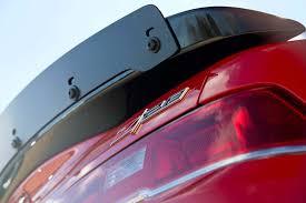 subaru spoiler spoiler for sedan tags whats a spoiler on a car cheap cars with