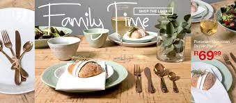 mrp home furniture homeware u0026 decor shop online mr price