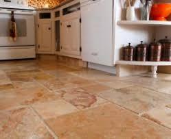 flooring ideas kitchen kitchen floor ideas houses flooring picture ideas blogule