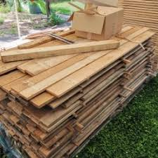 construire une cuisine fabriquer des meubles de cuisine avec des palettes en bois