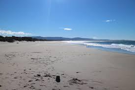 culburra beach nowra