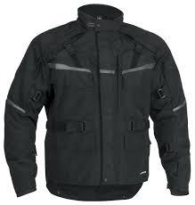 white motorcycle jacket firstgear jaunt t2 jacket revzilla