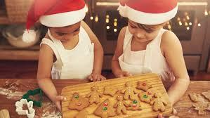 recettes cuisine noel recettes de noël nos idées de recettes sans gluten pour les fêtes