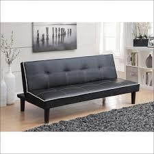 furniture magnificent castro convertible ottoman luxury