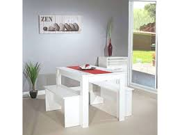 cdiscount table cuisine cdiscount table et chaise but table cuisine avec chaises cdiscount