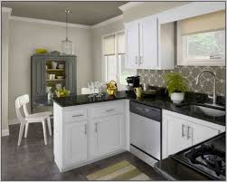 apply the kitchen with the most popular kitchen colors 2014 my