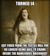 Thats So Meme - that s so meme real 1890s problem
