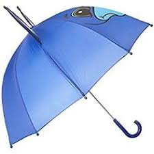 boxer dog umbrella dog umbrella doodle walking stick umbrella dog umbrellas