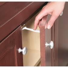 proofing drawer home improvement design and decoration ella s safety child cabinet locks 6 pack baby child proof baby proofing cabinets