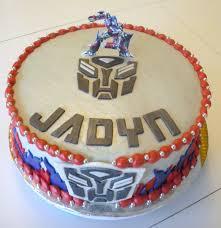 optimus prime cakes optimus prime birthday cake pictures liviroom decors optimus