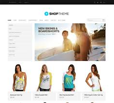 woocommerce themes store 30 best woocommerce themes for wordpress 2018 edition