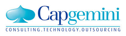 capgemini siege capgemini likely to hire 20 000 in india cci inde