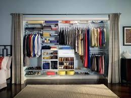 meuble penderie chambre meuble penderie chambre armoire de chambre penderie ou dressing