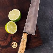 best american made kitchen knives kitchen american paper optics inc cutco 21 piece kitchen set