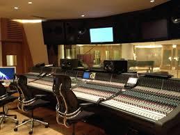 small music studio music studio design ideas internet ukraine com