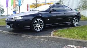 peugeot 406 coupe stance projet 406 coupé german clean page 4 german look clean