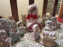 159 best elf on the shelf ideas images on pinterest christmas