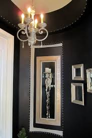 How To Decorate A Modern Home Decorating Recessed Wall Niches Iron Blog