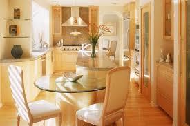 Maple Finish Kitchen Cabinets Custom Contemporary Kitchen Cabinets Alder Wood Java Finish Shaker