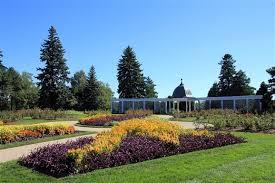 Botanical Gardens Niagara Falls Niagara Parks Botanical Gardens Butterfly Conservatory Reviews