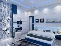 best interior designer in kolkata interior designing company in