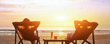 Wisconsin beaches images 5 of the best wisconsin beaches to visit this summer pinehurst inn jpg