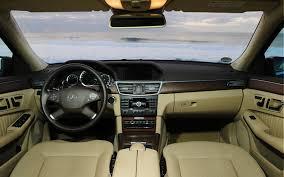 mercedes es 350 2011 bmw 535i vs 2010 mercedes e350 comparison motor trend