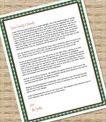 printable christmas letter paper u2013 microsoft word template