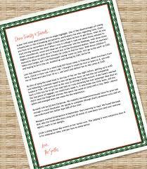 microsoft word templates download printable christmas letter paper u2013 microsoft word template