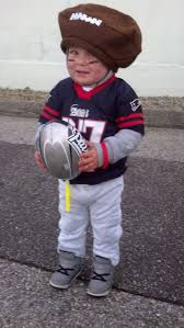 18 best new england patriots halloween images on pinterest new
