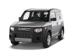 2008 ford escape review price specs automobile
