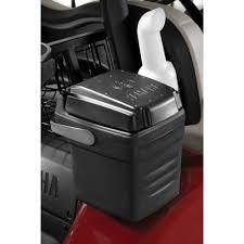 yamaha tnt golf car u0026 equipment company cart accessory yamaha