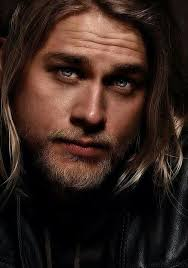 how to get the jax teller hair look best 25 charlie sons of anarchy ideas on pinterest jax teller