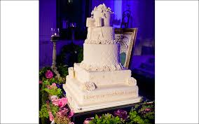 Wedding Cake Quotes Wedding Quotes 6 Ways To Display Quotes At Your Wedding Inside