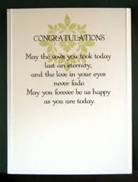 best wedding quotes wedding card quotes endearing wedding quotes for cards 25 best