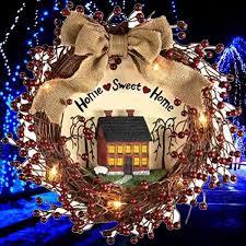 Amazon Christmas Lights C9 Xmas Lights Strand Of Lights Christmas Lights Outside Led
