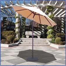Menards Patio Umbrellas Sundrella Aluminum Patio Umbrellas Outdoor Info Site